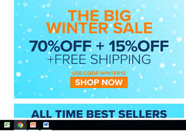 Rugs Usa Coupon Code November 2018 : American Girl Coupon ... Spin Bike Promo Code Lakeside Collection Free Shipping Coupon Codes 2018 A1 Giant Vapes Code November Fantastic Sams Wayfair 20 Off On Rose Usps Moving Wayfair Steam Deals Schedule 10 Off Deals Death Internal Demons Rar Bass Pro Shop Promo September 2019 Findercom Coupon Archives Coupons For Your Family Amazon For Mobile Cover Boulder Dash Coupons Makari Infiniti Of Gwinnett
