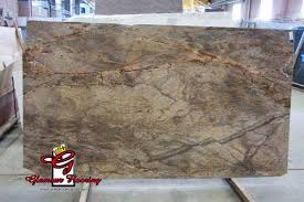 cafe forest marble slabs countertops in houston marble slabs