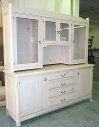 Sideboard And Hutch Dining Room Buffet Amazing Cool Home