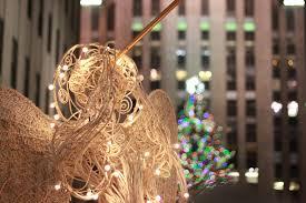 Rockefeller Christmas Tree Lighting 2014 Watch by Rockefeller Center U2013 Citysights Ny Blog
