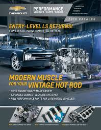 2018 Chevrolet Performance Portfolio Features Industry's Largest ... Flowmaster Force Ii Catback For The 42018 Chevy Silverado Gmc Heath Pinters Rescued Custom Classic 1950 3100 True Dual Magnaflow Exhaust Youtube 1973 C10 Buildup The Pickup Fixup Tour Photo Image Gallery Chevy 25 Performance Partschevrolet In Colorado Springs Chad Mcwilliams Xtreme Gravity Car Club 1986 Chevrolet S10 Racing 14 Mile Trap Speeds 060 7387 Truck Parts Canada Best Resource Aftermarket For A Icon Thriftmaster Styling Icon World Of Badass 1975 And Projects Trucks
