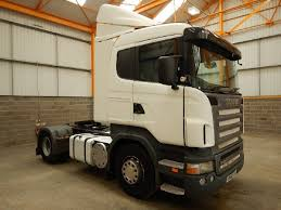 SCANIA R 420 4 X 2 TRACTOR UNIT - 2008 - SN58 FSV For Sale In Half ... Kleyn Trucks For Sale Scania R500 Manualaircoretarder 2007 New Deliverd To Sweden Roelofsen Horse Box Flat Sold Macs Huddersfield West Yorkshire Catalogue Of On In Ukkitwe On Line Kitwe 3series Is The Greatest Truck All Time Group Scania R124la 4x2 Na 420 Tractor Units For Sale Topline Used Tractor Truck Suppliers And Manufacturers At P93 Hl Retrade Offers Used Machines Vehicles Classic Keltruck Trucks Page 71 Commercial Motor R 4 X 2 Tractor Unit 2008 Sn58 Fsv Half