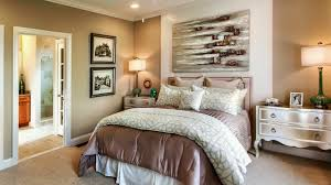 50 images of appealing master bedroom inspiration