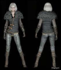 Redguard shields Hammerfell aromory at Skyrim Nexus mods and