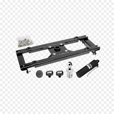 Ford Super Duty Car Pickup Truck Tow Hitch - Tow Hitch Png Download ... Sls Stainless Steel Truck And Vehicle Accsories Fabrication Tow Truck Tip Skate A Hitch Youtube 50mm Ijdmtoy Mount 40w High Power Cree Led Pod Backup Reverse Hidden Hitch Behind The Plate 1963 Chevy C10 Short Stepside Car Pickup Towing Trailer Car 1024 Transprent 20 Buddy L Wrecking Scarce Version 1940 No Tow 2019 Light Mounting Bracket For Dual Work Suv Offroad 3inch