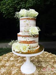 Heavenly Confections Is A Artisanal Designer Wedding Cake Boutique In Athens Ohio