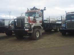 Pin By Warrenj Hudson On Oilfield Trucking | Pinterest Products Ctp Oil Field Heavy Truck Oilfield Trucking Pinterest Bed Tracks Right Track Systems Int Youtube Cartel Energy Services Inventory World Ryker Hauling Jobs In Bakersfield Ca Best Resource Westroc And Royal Rentals Caroline Alberta Get Quotes For Transport Vacuum Gm Trucks Road Train Titan Middle East