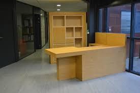 meuble de bureau professionnel mobilier pro meubles en angers