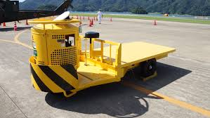 File:JMSDF Turret Truck(KANTO KIKAI CENTER MIGHTY CAR) At Maizuru ... Crown Tsp 6000 Series Vna Turret Lift Truck Youtube 2000 Lb Hyster V40xmu 40 Narrow Aisle 180176turret Trucks Gw Equipment Raymond Narrow Aisle Man Up Swing Reach Turret Truck Forklift Crowns Supports Lean Cell Manufacturing Systems Very Narrow Aisle Trucks Filejmsdf Truckasaka Seisakusho Right Rear View At Professional Materials Handling Pmh Specialists Fl854 Drexel Slt30 Warehouselift Side Turret Truck Crown China Mima Forklift Photos Pictures Madechinacom