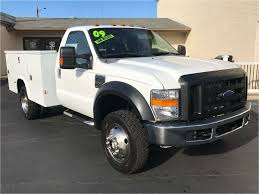 Ford Pickup Trucks For Sale In Ct New Ford Med & Heavy Trucks For ... Prospector American Expedition Vehicles Aev Trucks For Sale In Ct New Car Models 2019 20 2017 Toyota Tacoma For Near Greenwich Ct Of Ford Pickup Ford Med Heavy 2016 Work Glastonbury Vintage Authentic Bangshift Show Best Dump Universal Body Equipment Gmc Canyon Denalis In East Hartford Autocom Scap Chrysler Dodge Jeep Ram Fairfield Truck N Trailer Magazine