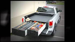 TruckVault @ GunSafes.com - YouTube Browning Tactical Gun Safe Truck Bed Trucks Accsories For Safes Gallery Tailgate Theft On The Rise Foldacover Tonneau Covers Stackon 24gun Electronic Lock In Matte Blackfs24mbe The Dodge Cummins Diesel Forum Pistol Vault Under Girls And Guns Applications Combicam Cam Combination Locks Vaults Secure Storage Trail Tread Magazine Car Home Handgun Lockbox Toyota Truck Vehicle Console Safe Safe Auto Vault Gun Truckvault Gunsafescom Youtube