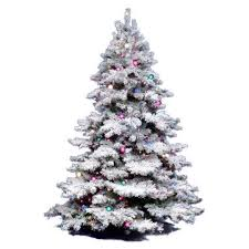 Rice Krispie Christmas Trees Uk by Pics Of Christmas Trees Peeinn Com