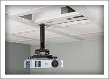 projector mounts ceiling short throw interactive and other