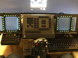 100 V01 Mudspike Button Box V01 Hardware Tech Questions Mudspike Forums
