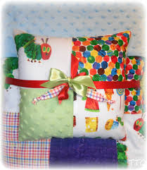 Snoopy Crib Bedding Set by The Very Hungry Caterpillar Nursery Bedding Set U2022 Baby Bed