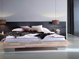 Bekkestua Headboard Standard Bed Frame by California King Headboard Ikea U2013 Lifestyleaffiliate Co