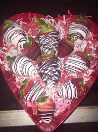 Just Got My Valentine's Day Gift. Thank You Shari's Berries And UPS ... Proflowers 20 Off Code Office Max Mobile National Chocolate Day 2017 Where To Get Freebies Deals Fortune Sharis Berries Coupon Code 2014 How Use Promo Codes And Htblick Daniel Nowak Pick N Save Dipped Strawberries 4 Ct 6 Oz Love Covered 12 Coupons 0 Hot August 2019 Berry Free Shipping Cell Phone Store Berriescom Seafood Restaurant San Antonio Tx Intertional Closed Photos 32 Reviews Horchow Coupon Com Promo Are Vistaprint T Shirts Good Quality