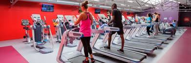 salle de sport cmg sports club neoness moving keep cool comment bien