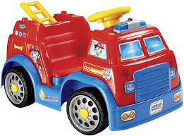 Fingerhut - Power Wheels Paw Patrol Fire Truck Ride-On Kids Ride On Fire Truck Co Clearance Australia Classic Modern Rideon Toys Pedal Cars Planes Fire Truck For Kids Power Wheels Ride On Youtube Best Choice Products Truck Speedster Metal Car Costway 6v Rescue Electric Battery Engine Vehicle Goki Send A Toy American Plastic Push Baby Disney Mickey Mouse Walmartcom Im Walk And By For 16495 In Rideons Spray Kidkart By Manoj Stores Fire Engine Ride On Toy Simply Colors Notonthehighstreetcom Thervilleshowroomco