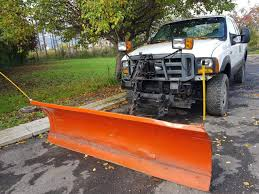 Used 2007 Ford F-250 XL SNOW PLOW For Sale In Brampton, Ontario ... Blizzard 720lt Plow Suv Small Truck Personal Snow 72 Used Snow Plows For Sale Western Imount Plow 343293 Used Man Snow Plow Back Drag Blade 3600 Plowsite 1991 Ford F350 Truck With Western Vocational Trucks Freightliner For Sale Phillipston Massachusetts Price 1400 Filemack Plowjpg Wikimedia Commons Tennessee Dot Mack Gu713 Modern Jc Madigan Equipment Commercial Plows