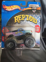 Reptoid Toy Car, Die Cast, And Hot Wheels - From Sort It Apps Conroe Texas Amp Monster Truck Mud Racing Show Flickr Hot Wheels Reptoid Jam Truck 164 Scale Metal Base Ebay Bad News Travels Fast Trucks Pinterest News Cheap Attack Find Deals On Line At Alibacom Carisa Monsterjamtruck Instagram Reptoid Freestyle At Shootout Imlay Twitter What Better Way To Celebrate 50 Years Of Offroadmonstertrucksdl94076101816330bjpg Photo Album Image Blue Thunder By Kaceymjpg Wiki Fandom