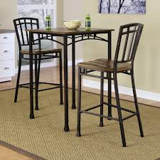 From Classic And Simple To Modern Style Of Small Pub Table Set ... Jofran Marin County Merlot 5piece Counter Height Table Mercury Row Mcgonigal 5 Piece Pub Set Reviews Wayfair Crown Mark Camelia Espresso And Stool Red Barrel Studio Jinie Amazoncom Luckyermore Ding Kitchen Giantex Pieces Wood 4 Stools Modern Inspiring And Chairs Target Tables For Dimeions Style Sets Design With Round Wooden Bar Best Choice Products W Glass Dinette Frasesdenquistacom Hartwell Peterborough Surplus Fniture No Clutter For The