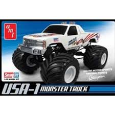 USA-1 4X4 Monster Truck With New Decals - Snap Kit 1:25 Cheap Decals Monster Energy Find Deals On Stickers For Trucks Truck Wall Decal Vinyl Sticker Monster Jam Maximum Destruction Max D Fathead Peel And Stick Walmartcom Mutt Dalmatian Pack Jam Ideas Personalized Name Boys Room Decor Blaze And Crusher Machines Super Text Dcor Sonuvadigger Sheets Available At Australia Bahuma 2610001 Fg Body Stadiumtruck 24wd White Rccar Grave Digger Motocrossgiant