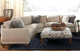 Rowe Furniture Sofa Cleaning by Rowe Furniture Upholstery Fabric Sofa By U2013 Give A Link