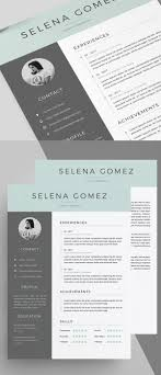 50 Best Resume Templates For 2018 | Design | Graphic Design Junction 70 Welldesigned Resume Examples For Your Inspiration Piktochart 5 Best Templates Word Of 2019 Stand Out Shop Editable Template Curriculum Vitae Cv Layout Free You Can Download Quickly Novorsum 12 Tips On How To Stand Out Easil Top 14 In Also Great For Format Pdf Gradient Style Modern 2 Page Creative Downloads Bestselling Bundle The Bbara Rb Design Selling Resumecv 10 73764 Office Cover Letter