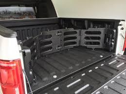aftermarket spray bed liner factory bed extender ford f150