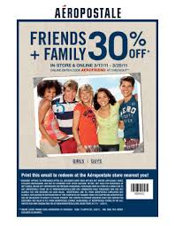 Code Coupon Aeropostale Aeropostale Coupon Codes 1018 In Store Coupons 2016 Database 2017 Code How To Use Promo And For Aeropostalecom Gift Card Discount Replacement Code Revolve Clothing Coupon New Customer Idee Regalo Pasta Di Mais Coupons Usa The Learning Experience Nyc 10 Off Home Facebook Aropostale Final Hours 20 Off Free Shipping On 50 Or More Gh Bass In Store August 2018 Printable Aeropostale