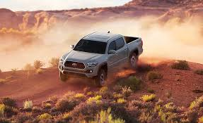 2018 Toyota Tacoma In-Depth Review: An Alternative Mid-Sizer With ... 2018 Toyota Tacoma Indepth Review An Alternative Midsizer With Cheap Car Insurance Au Best Of Inspirational Free Owner Operator Truck Resource Driver Tag Archive For Tow Truck Insurance Trucking Usa Who Has The Cheapest Auto Quotes In Louisiana Lowcost Automotive Coverage Necessary Components To Commercial From National Ipdent Truckers Stephen Thomas Brokers Cars Insure Ontario Canada Leasecosts Tow