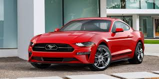 100 Ford Truck Models List A Of S Future Electrified Vehicles Authority