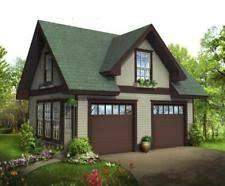 modular prefabricated building ebay