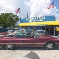 Cheap Cars Under $1000 - 373 Photos - Cars - 27616