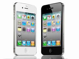 iPhone 4 4S screen repair New York Manhattan