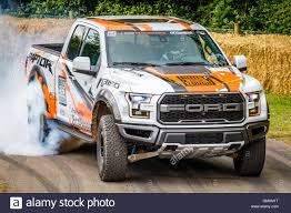 2016 Ford F-150 Raptor Desert Truck Racer With Driver Ben Collins At ... Yellow Eu Hbx 12891 112 24g 4wd Waterproof Desert Truck Offroad Like New Black Losi Desert Truck Rc Tech Forums Hpi Minitrophy Scale Rtr Electric Wivan 110 Baja Rey Brushless With Avc Red Losi Super 16 4wd Los05013 Losi Blue Los03008t2 Unlimited Racer Udr 6s Race By Traxxas Mini 114 King Motor T2000 Red At Hobby Warehouse Feiyue Fy06 24ghz 6wd Off Road 60km High Jjrc Q39 Highlander 6999 Free Proline 2017 Ford F150 Raptor Clear Body