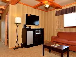 100 Seattle Penthouse Quality Inn Suites Center Official Site Hotels