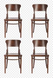 Chair Furniture Png Download - 854*1311 - Free Transparent Chair Png ... Noreika Bentwood Back Folding Chairs With Cushions Tuscan Chair Dc Rental Svan Baby To Booster High Removable Cushion And Harness Hot Item Quality Solid Wood Transparent Png Image Clipart Free Download A Set Of Three B751 Bentwood Folding Chairs Designed By Michael Withdrawn Lot 16 Shaker Style Rocking Willis Fniture 8541311 Free Transparent With Croco Woodprint From Thonet 1930s Thcr138 Reptile Skin Decor Seat Back Thonet Chair Rsvardhanwebsite Antique Rawhide Canoe