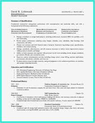027 Template Ideas Cv For Construction Project Manager ... 12 Sales Manager Resume Summary Statement Letter How To Write A Project Plus Example The Muse 7 It Project Manager Cv Ledgpaper Technical Sample Doc Luxury Clinical Trial Oject Management Plan Template Creative Starting Successful Career From Great Bank Quality Assurance Objective Automotive Examples Collection By Real People Associate Cool Cstruction Get Applied Cv Profile Einzartig