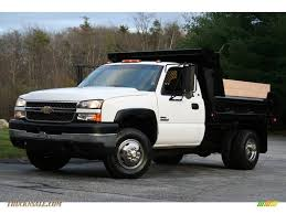2005 Chevrolet Silverado 3500 Regular Cab 4x4 Chassis Dump Truck In ... Davis Auto Sales Certified Master Dealer In Richmond Va Used Cars For Sale Salem Nh 03079 Mastriano Motors Llc 2011 Chevrolet Silverado 3500hd Regular Cab 4x4 Chassis Dump Truck 2005 3500 In Trucks For Georgia N Trailer Magazine On Buyllsearch 1994 Gmc 35 Yard Dump Truck W 8 12ft Meyers Snow Plow Why Are Commercial Grade Ford F550 Or Ram 5500 Rated Lower On Power Beautiful Of Chevy Models Covert Country Of Hutto An Austin Round Rock Houston Tx