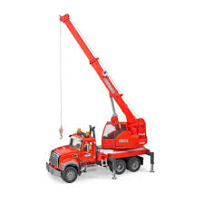 Jual Bruder Toys 2826 - MACK Granite Crane Truck With Light And ... Bruder Cat Asphalt Compactor Mountain Baby Other Toys Driven Mini Logging Truck Model Vehicle For Sale In Scania R Series Timber And Crane Jadrem Find More At Up To 90 Off Mack Truk Liebherr Group Dump Truck 861125 116th Tg 410a Wcrane 3 Logs By Rseries With Loading Crane And Man With Loading Trunks Ebay Mb Arocs Cement Mixer Mixers Products Granite Toy Mighty Ape Australia