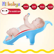 Infant Bath Seat Ring by Baby Tub Seats Epienso Com
