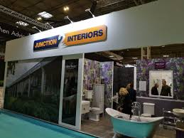 100 Junction 2 Interiors On Twitter Visit K40 For Awesome