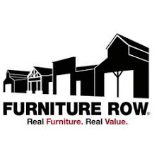furniture row center 16 photos furniture stores 957 north
