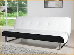 entretien d un canap en cuir entretien d un canapé en cuir blanc meilleurs produits canapé cuir
