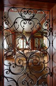 20 Best Canopy - Wrought Iron Images On Pinterest   Wrought Iron ... Wrought Iron Awnings Porches Canopies Of Bath Lead And Porch With Corbels Brackets Timeless 1 12w X 10d X 12h Grant Bracket This One Is Decorative Shelve Arbors Pergolas 151 Best Images On Pinterest Front Gates Wooden Best 25 Iron Ideas Decor 76 Mimis Mantel Mantels Twisted Metal Steel Patio Cover Chrissmith Awning Suppliers And Lexan Door Full Image For Custom Built