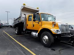 Used 2006 INTERNATIONAL 7400 In Toledo, OH 2015 Ford F150 Snow Plow Prep Option Is A Lightduty First Motor Connecticut Dot Ready To Tagteam Snowy Highways Hartford Courant Bellbrook Ohio Tactical Vehicles And Snplowing Videos Tms Snow Plow Truck Paupers Candles Living Sustainable Dream 3 Things Used Truck Needs Autoinfluence Top Types Of Plows Trucks With Best Of Ford F250 Enthill Conndot Ctdot To Begin Transition White State New Tow Plows Be Used On I95 Post Blizzard 680lt Snplow