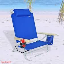 Tommy Bahama Deluxe Beach Chair With Footrest by 59 Best Beach Chairs Images On Pinterest Beach Chairs Beaches