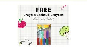 Crayola Bathtub Crayons Ingredients by Get A Free 50 Count Of All Powercore Pacs Super Concentrated